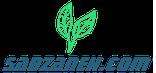سبزانه راهنمای جامع گل و گیاه و باغبانی